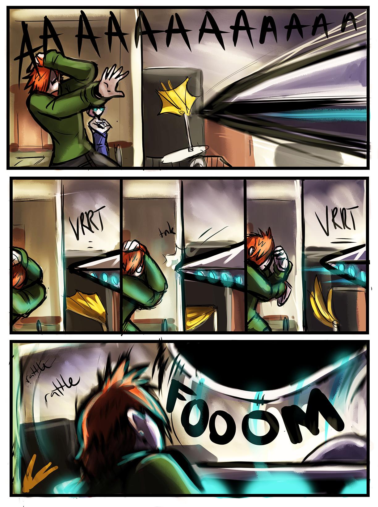 breakfast page 10