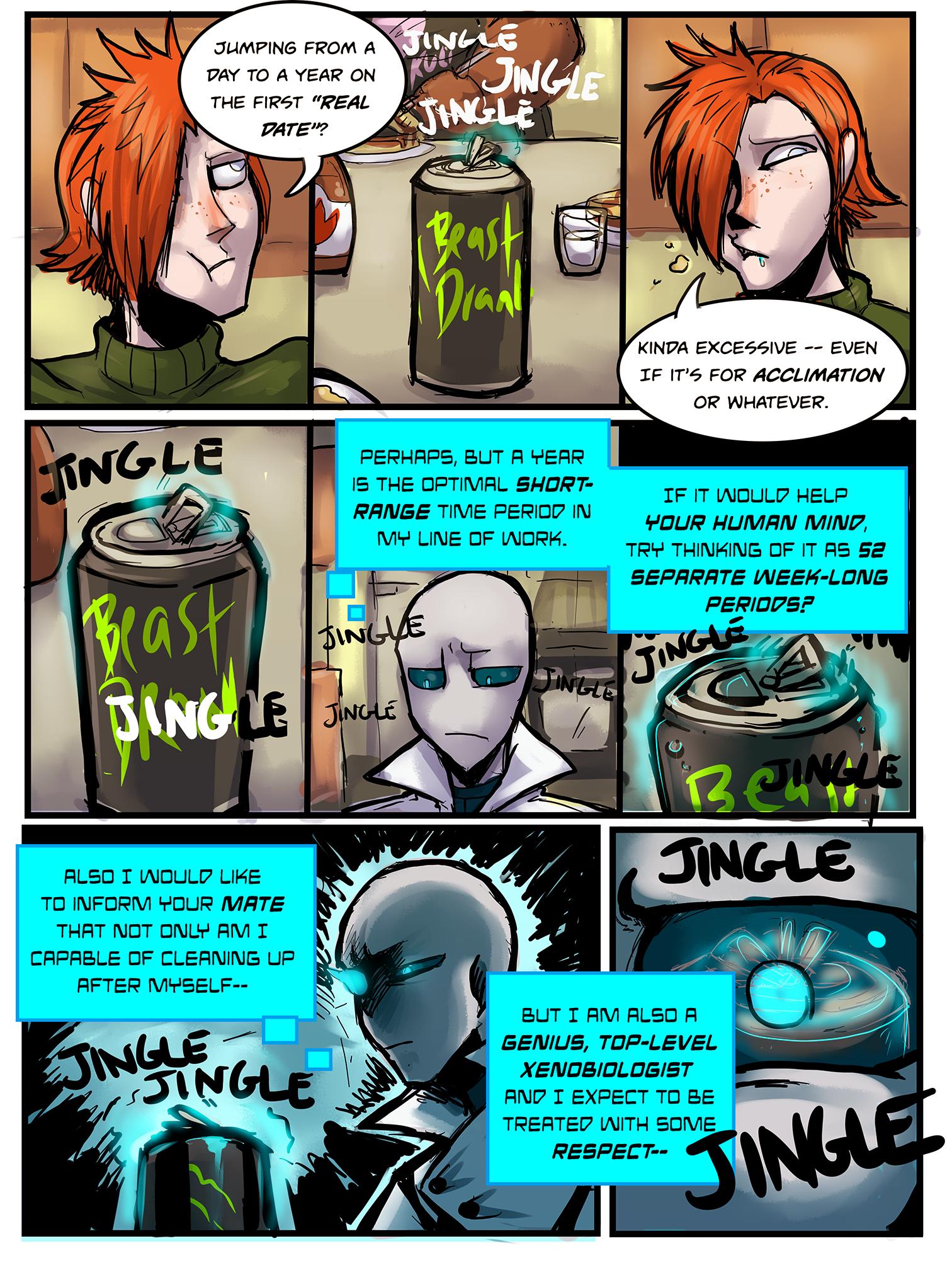 breakfast page 15