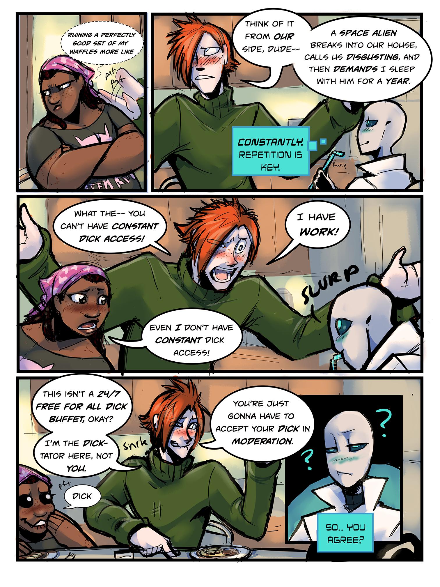 breakfast page 18