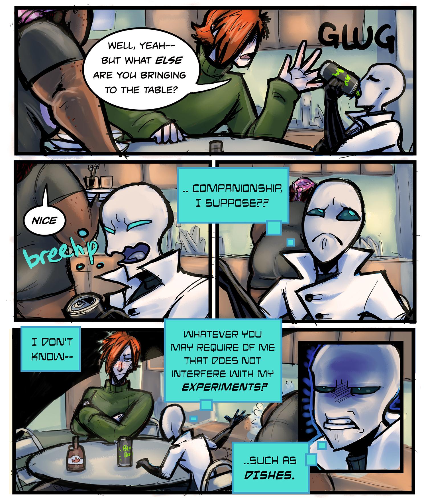 breakfast page 21