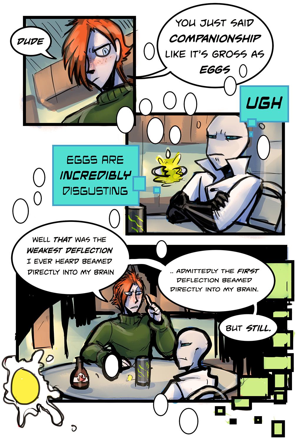 breakfast page 22