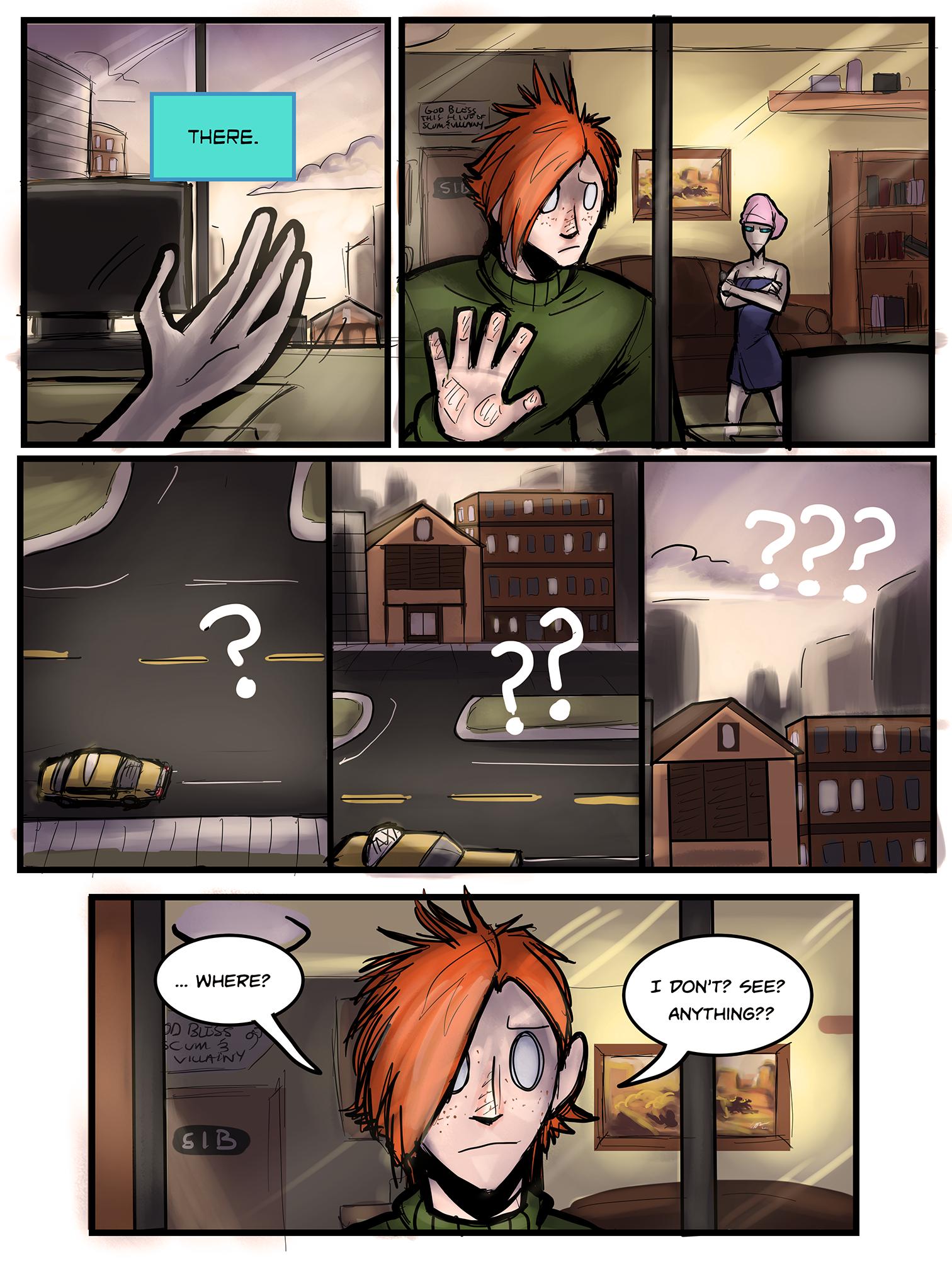 breakfast page 4