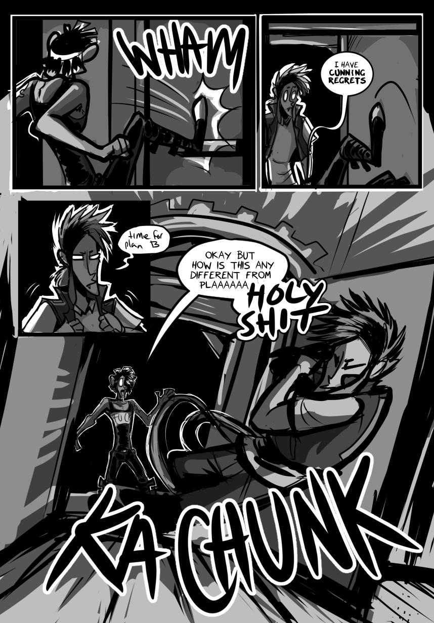 SaTVTU page 18
