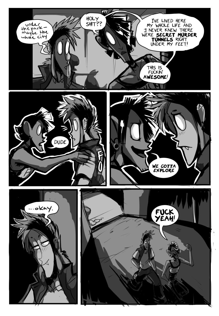 SaTVTU page 22
