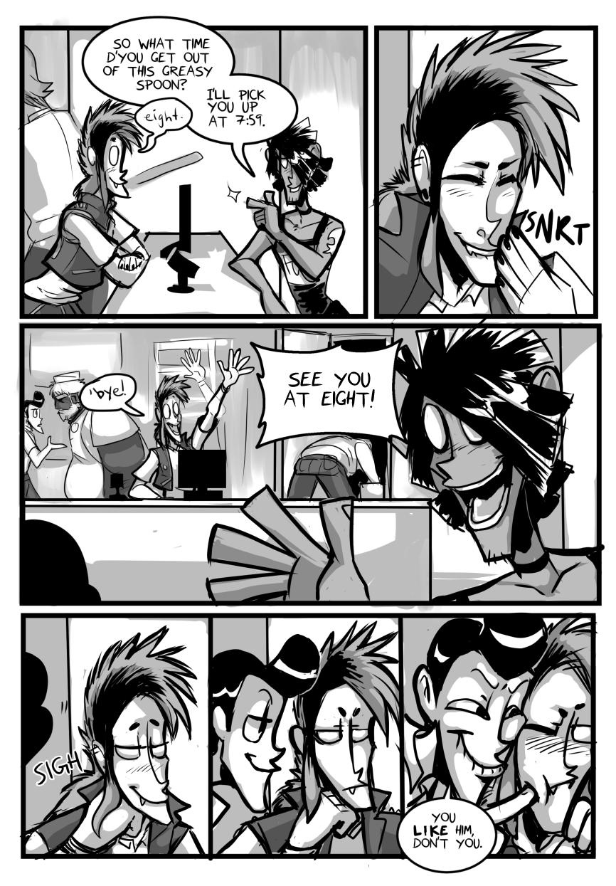 SaTVTU page 5