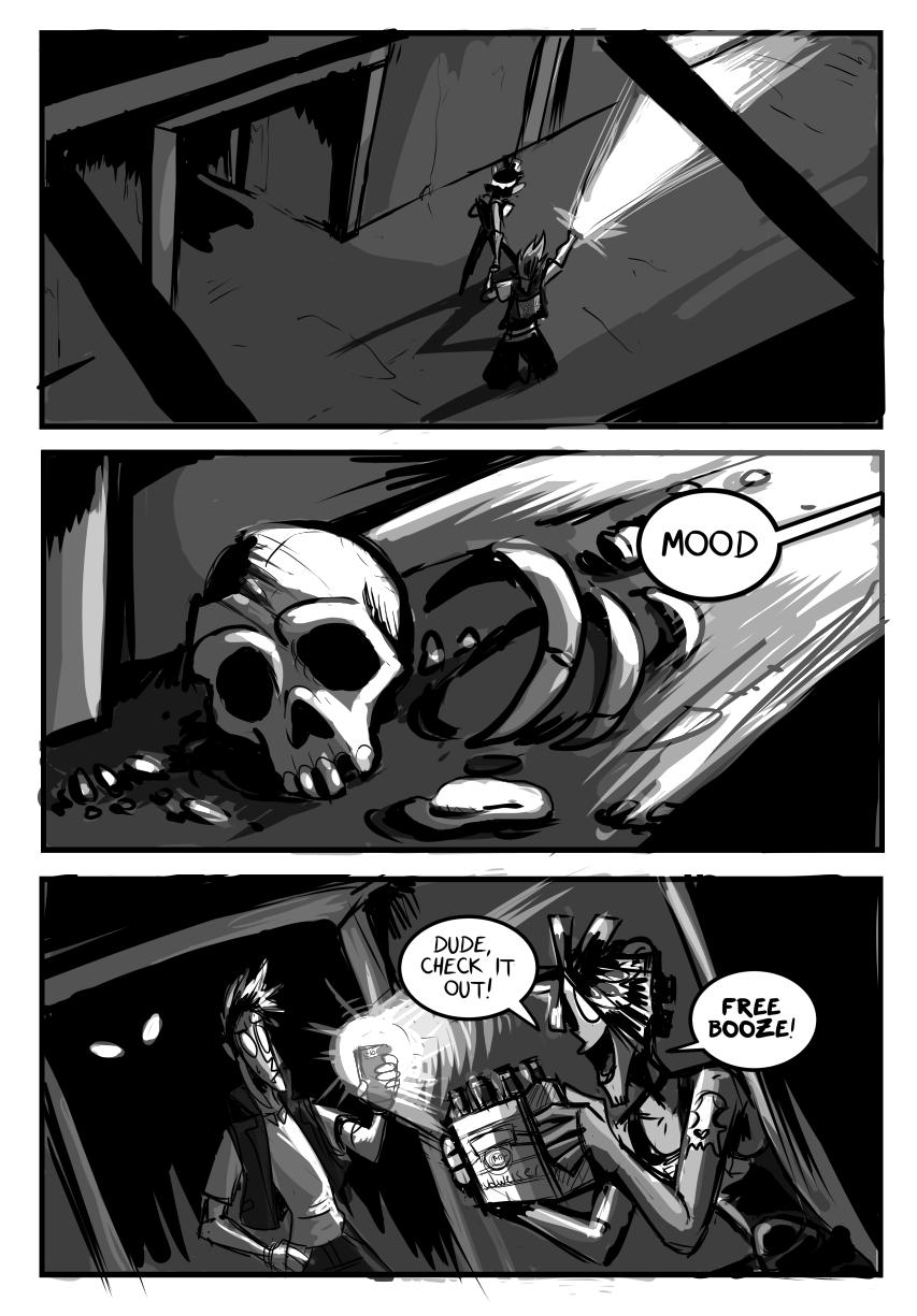 SaTVTU page 24
