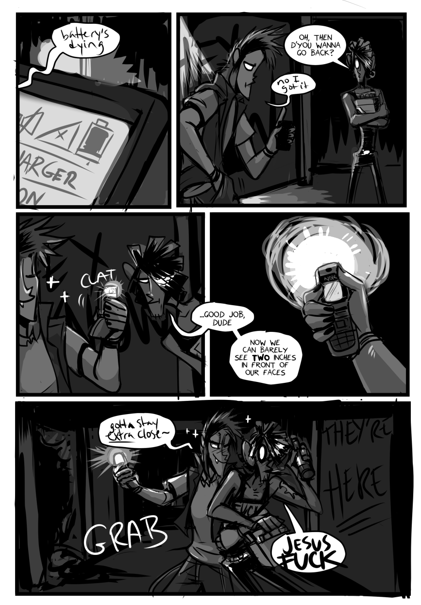 SaTVTU page 27