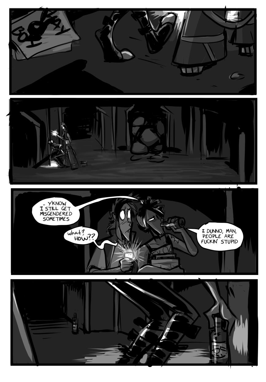 SaTVTU page 28