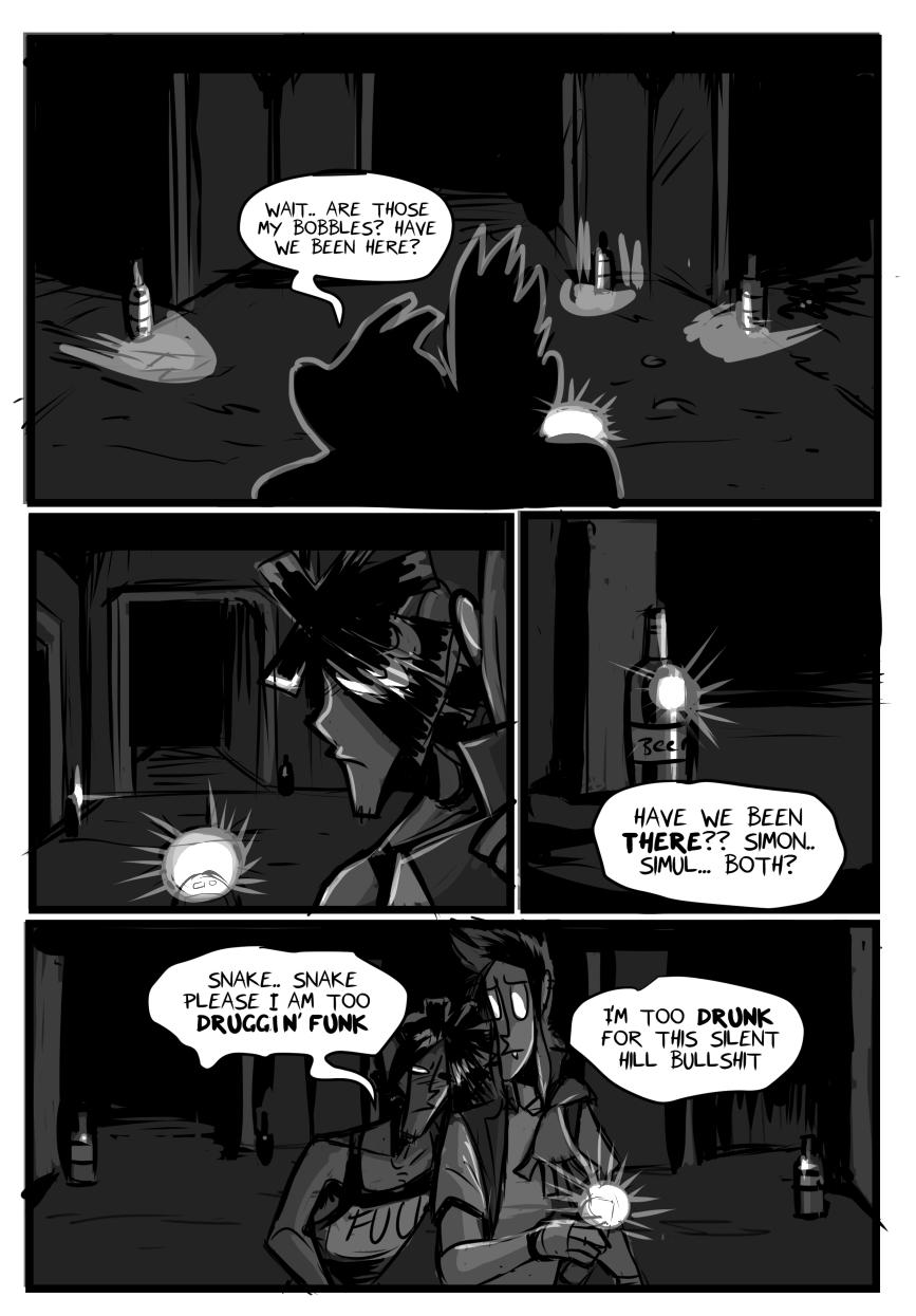 SaTVTU page 29